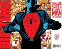 CONTRARIAN FANBOY: Miles Morales is the Superior Spider-Man