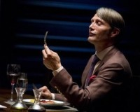 """HANNIBAL """"TROU NORMAND"""" Review"""