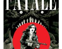 Fatale #14 Review