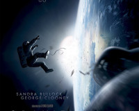 Brilliant First Trailer For Alfonso Cuaron's GRAVITY