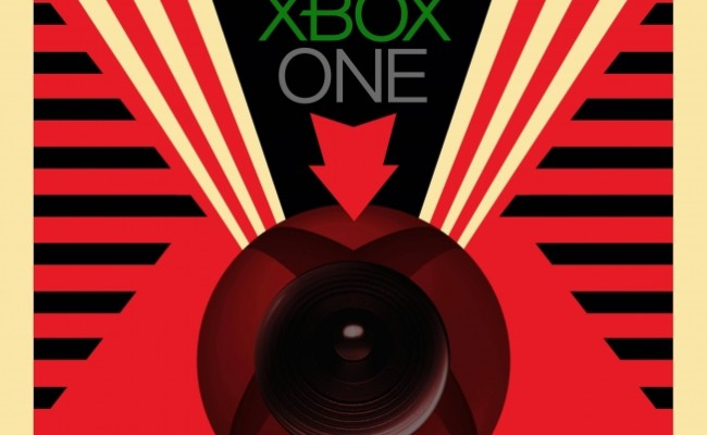 CONTRARION FANBOY: Microsoft Has The Right Idea With Xbox One
