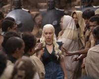 Game of Thrones Season Three Episode Ten: We're All So Screwed