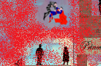 'Mass Murderer of Steel' Game Features More Superman Innocent Killing Awesomeness!