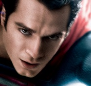 Trailers Released for MAN OF STEEL and PACIFIC RIM Mobile Games!