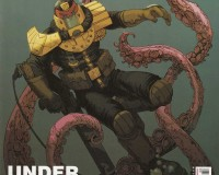 2000AD #1843 Review
