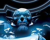 Countdown To INFINITY With Avengers #18