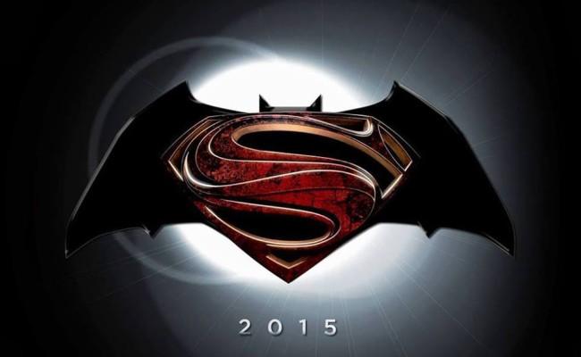 CONTRARIAN FANBOY: How To Make BATMAN VS SUPERMAN Work