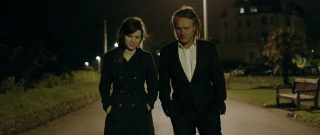 EIFF: Top 5 Films From Edinburgh Film Festival