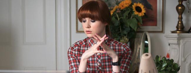 EIFF: Edinburgh Film Festival Review Round-Up