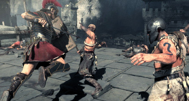 XBOX ONE Playable At SDCC: Get Your Hands On With The Next Generation Of Gaming