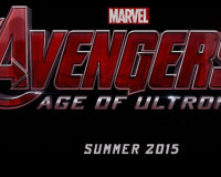 AVENGERS: AGE OF ULTRON Is Less Funny, Much Darker Than THE AVENGERS