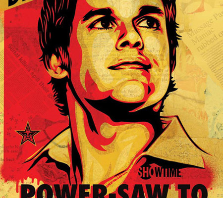 """DEXTER """"Are We There Yet?"""" Review"""