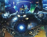 Guillermo Del Toro On PACIFIC RIM 2
