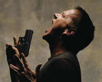 Jack Bauer Might Go International in 24: LIVE ANOTHER DAY