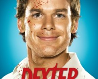"""DEXTER """"Make your Own Kind Of Music"""" Review"""