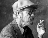 Tribute: Elmore Leonard's Rules of Writing