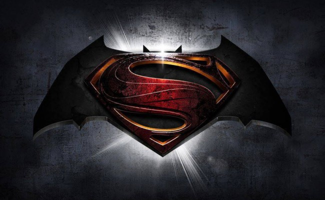 Contrarian Fanboy: Ben Affleck Isn't The Problem With Batman vs. Superman