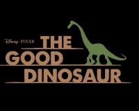 Pixar's D23 Presentation Gives Us Hope For Animation