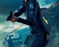 Could Cobie Smulders Become a Regular on Marvel's AGENTS OF S.H.I.E.L.D.?