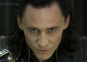 Loki Will NOT Be In AVENGERS: AGE OF ULTRON. Damn this sucks!