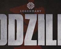 GODZILLA To Fight Giant Kaiju Spider In 2014?
