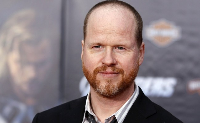 Joss Whedon Helped With Rewrites on THOR: THE DARK WORLD