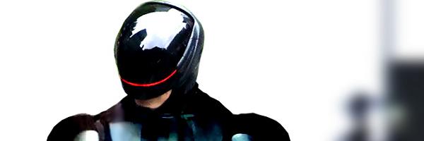 New RoboCop Trailer Coming Soon