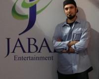 UTF EXCLUSIVE INTERVIEW: Sohaib Awan