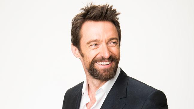 "Wolverine Speaketh: Ben Affleck Will ""CRUSH IT"" As Batman"