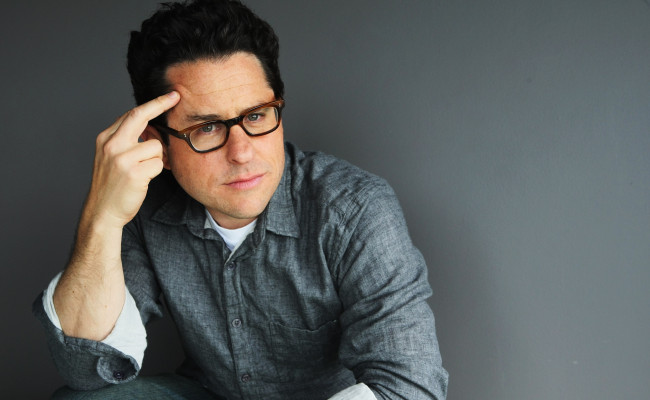 """J.J. Abrams Looking To Make STAR WARS: EPISODE VII Feel """"Authentic"""""""