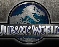What I Think Will Happen In JURASSIC WORLD