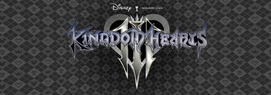 "Kingdom Hearts 3 ""Trailer"""