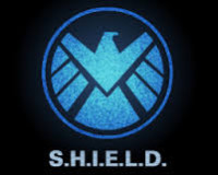 MARVEL'S AGENTS OF SHIELD: Episode 3 Review