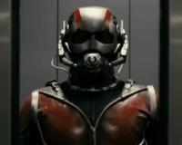 Paul Rudd And Rashida Jones Suiting-Up For Edgar Wright's ANT-MAN?