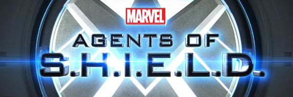 MARVEL'S AGENTS OF SHIELD Episode 6 Review