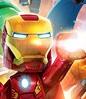 LEGO MARVEL Delayed on XBOX ONE!