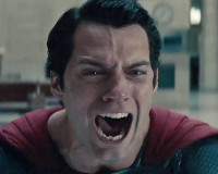 MAN OF STEEL 2 Domain Names ARE TERRIBLE!