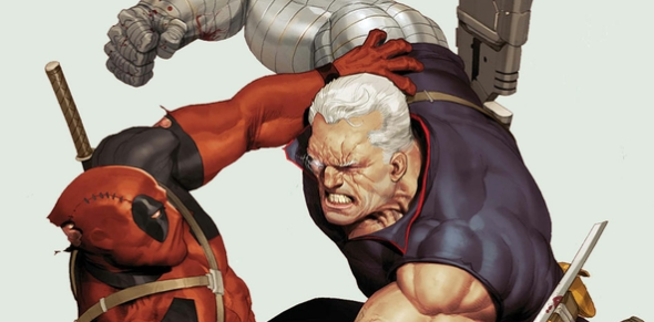 X-FORCE's Jeff Wadlow Is Asking For Casting Suggestions, We Have Some!