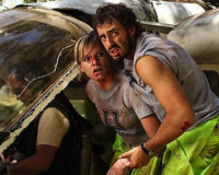 First Footage From Eli Roth's Gory Cannibal Horror Flick THE GREEN INFERNO