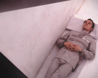 Magneto Killed JFK