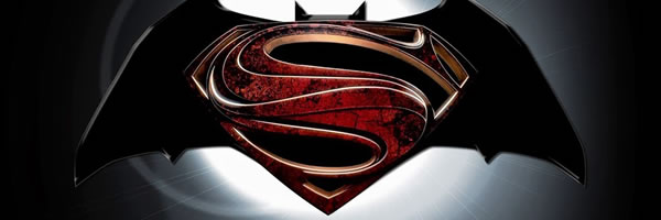 Possible BATMAN VS. SUPERMAN Artwork To Be Shown This Weekend