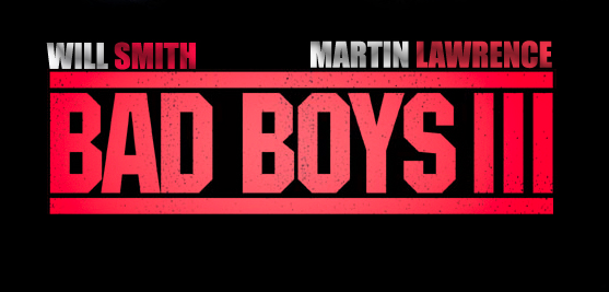 SAFE HOUSE And UNCHARTED Screenwriter David Guggenheim Could Pen BAD BOYS 3