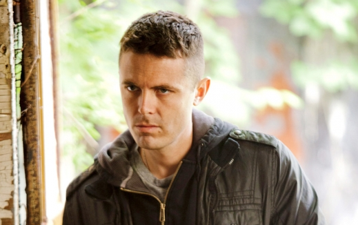 Casey Affleck Replaces Charlie Hunnam In Star-Studded Gritty Cop Drama TRIPLE NINE