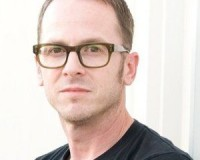Producer Wesley Coller discusses BATMAN VS SUPERMAN