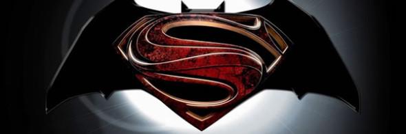 DAVID S. GOYER Replaced As Screenwriter for BATMAN VS. SUPERMAN