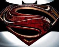 BATMAN VS SUPERMAN Costs Less Than THOR 2, IRON MAN 3, and Even LONE RANGER