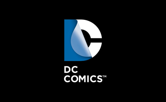DC Have Finally Leveled the Playing Field: SDCC Review
