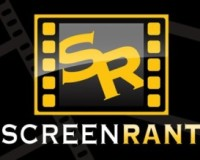 Interview with Vic Holtreman of SCREENRANT.COM