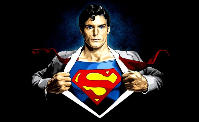 Are We Being Too Harsh On Superman?