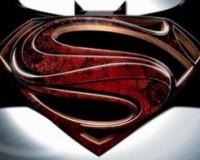 BATMAN VS. SUPERMAN Delayed Until 2016